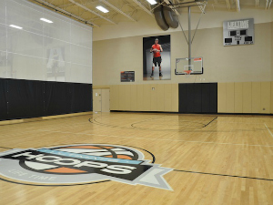 Best Places To Play A Game Of Pick Up Basketball In Las Vegas Cbs Las Vegas
