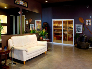 Best Cigar Bars In Las Vegas – CBS Las Vegas