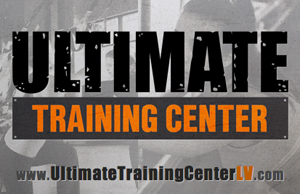 UltimateTrainingCenter