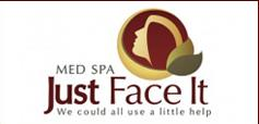 JustFace It