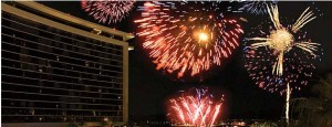 Five of Station Casinos properties will host fireworks displays on July 4th - See more at: http://blog.stationcasinos.com/2010/06/station-casinos-to-host-annual-4th-of-july-fireworks-show-at-five-hotel-casinos/#sthash.vBJldydT.dpuf