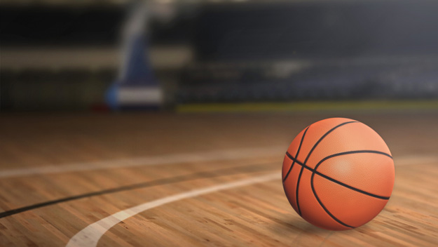 Top Indoor Basketball Courts In Las Vegas Cbs Las Vegas