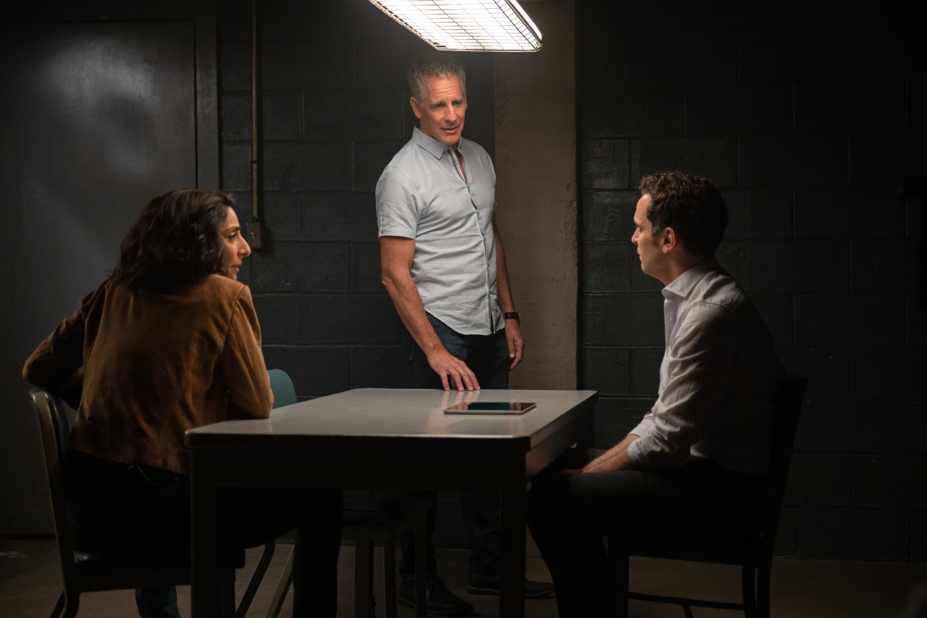 Ncis Schedule 2020 NCIS: New Orleans And NCIS: Los Angeles Both Renewed For 2019 2020