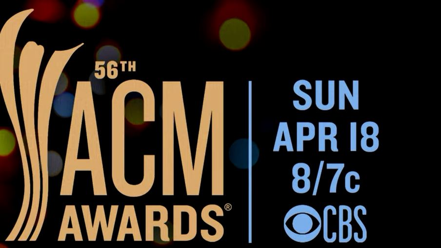 56th ACM Award Nominees Announced – John Legend, P!nk And Gwen Stefani Among First-Time Nominees